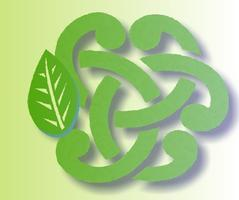 """First Annual  """"Illinois and Region Green Groups..."""