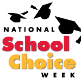 National School Choice Week Movie Presentation