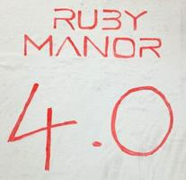 Ruby Manor 4