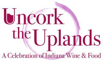 Uncork the  Uplands