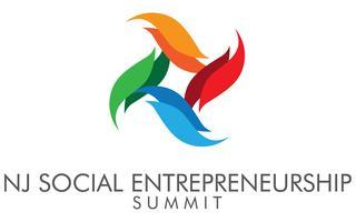 New Jersey Social Entrepreneurship Summit