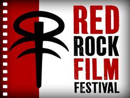 2011 Red Rock Film Festival