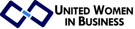 United Women in Business Launch