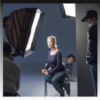 Pro Lighting Fundamentals with George Simian - 1...