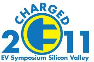 Charged: EV Symposium - Silicon Valley 2011
