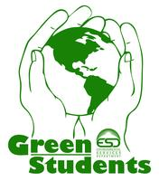 City of San Diego's 13th Annual Green Students Youth...