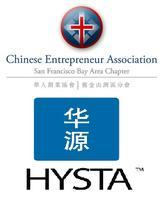 CEA/HYSTA April Meeting: Sports Lessons That Help You...