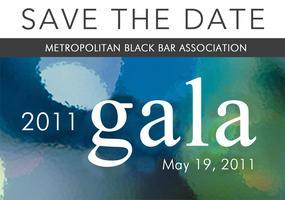 FINAL WEEK TO PURCHASE GALA TICKETS!!!! SALES END...