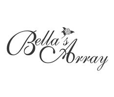 BELLA'S ARRAY GRAND OPENING