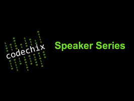 CodeChix Speaker Series @Colorlabs, Palo Alto, March...