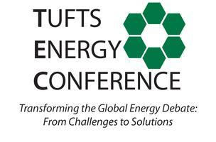 Tufts Conference 2012—Transforming the Global Energy...