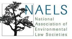 National Association of Environmental Law Societies...