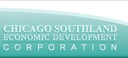 CSEDC Quarterly Economic Development Forum