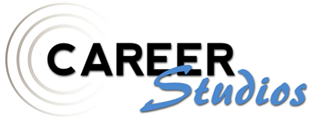 Career Studios: Stop Looking For a Job - Hire Yourself