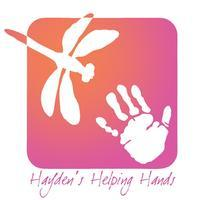 1st Annual HANDS ON HOPE Silent Auction & Raffle