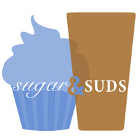 L.A. Foodie Presents: Sugar & Suds