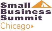 2011 Small Business Chicago SUMMIT #2