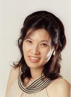 "Sheryl WuDunn, co-author of ""Half the Sky: Turning..."