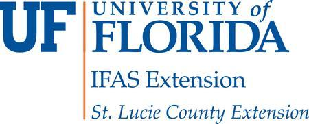 UF/IFAS Extension Listening Session