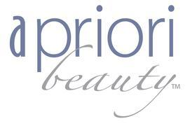 Apriori Beauty's Business-Building Basics — May 14,...