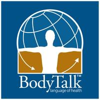 BodyTalk: The Language of Health