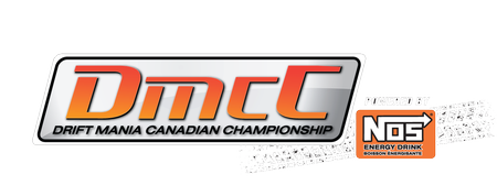 DMCC WEST ROUND 2 : STRATOTECH PARK