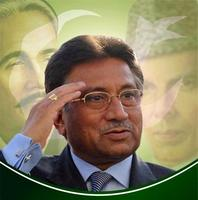 President Musharraf to meet with Pakistani Community...