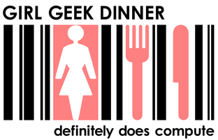 Seattle Girl Geek Dinner #10