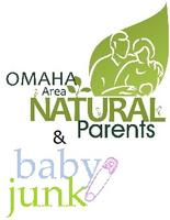 Omaha Area Natural Parents & Baby Junk's - Great Cloth...