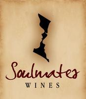 Soulmates Wine Tasting at The Fairmont Hotel