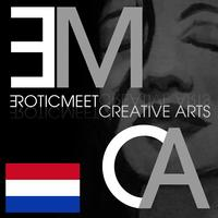 Erotic Creative Meet Nederland