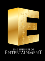 The Business of Entertainment V