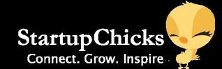 StartupChicks-Savannah Event - Retail Mavens: Product...