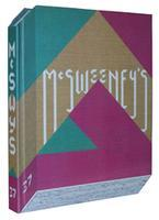 826LA Presents: McSweeney's Quarterly #37 Release Party