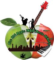 The Big Apple Indie Music Series