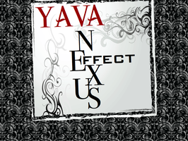 "YAVA invites you to ""The NEXUS Effect"""