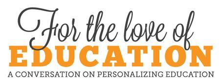 Tutorpedia Foundation Fundraiser: For The Love of...