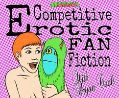 Competitive Erotic Fan Fiction