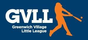 GVLL Spring 2013 Majors Division Tryouts