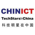 CHINICT - Tech Stars in China - 8th edition
