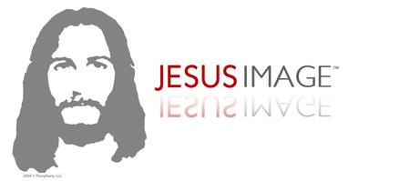 Jesus Image Vision Breakfast Orange County, CA