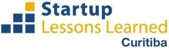 Startup Lessons Learned - 2011 Simulcast -...