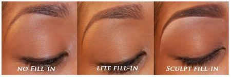 Brow Boot Camp by The Eyebrow Queen