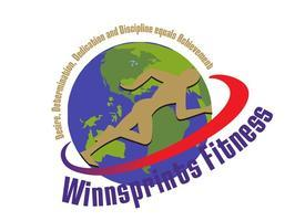 WINNSPRINTS-FITNESS ONLINE NUTRITION AND  MEAL PLANNER