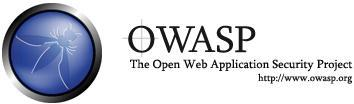 Indianapolis OWASP Chapter Meeting - October