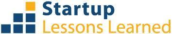 Startup Lessons Learned Conference - 2011 Simulcast -...