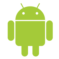 Android Manchester Meetup - June 2011