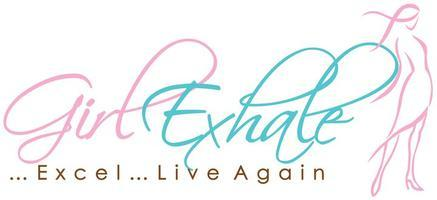 2nd Annual Girl Exhale Empowerment Conference