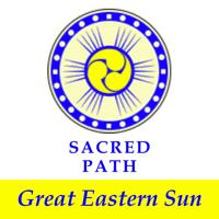 Northern California Shambhala 2013 Sacred Path Bundle...