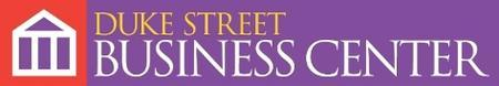 Small Business Mixer (Co-Hosted by ASSETS Lancaster...